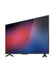 Телевизор Xiaomi Mi TV 4S 55