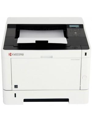 Принтер KYOCERA ECOSYS P2040dn