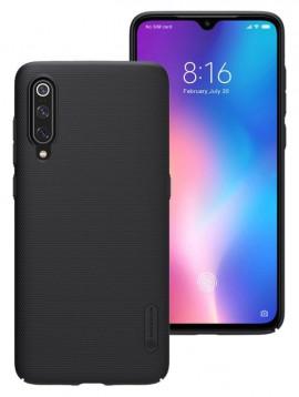 Чехол Xiaomi Mi9 SE