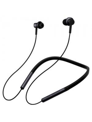 Наушники Xiaomi Mi Collar Bluetooth Headset Youth